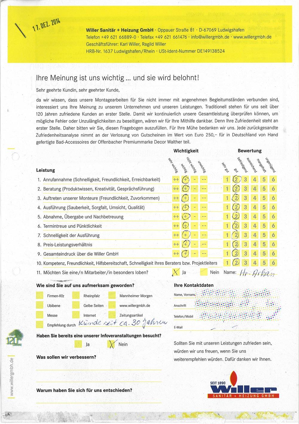 2014.10-2015.06_Seite_149