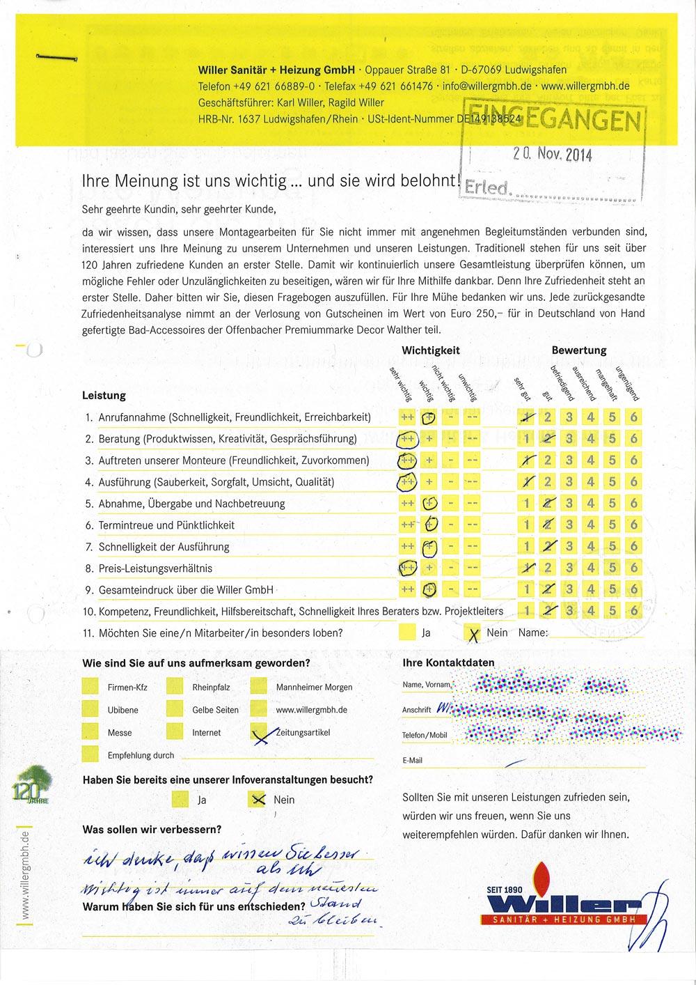 2014.10-2015.06_Seite_187