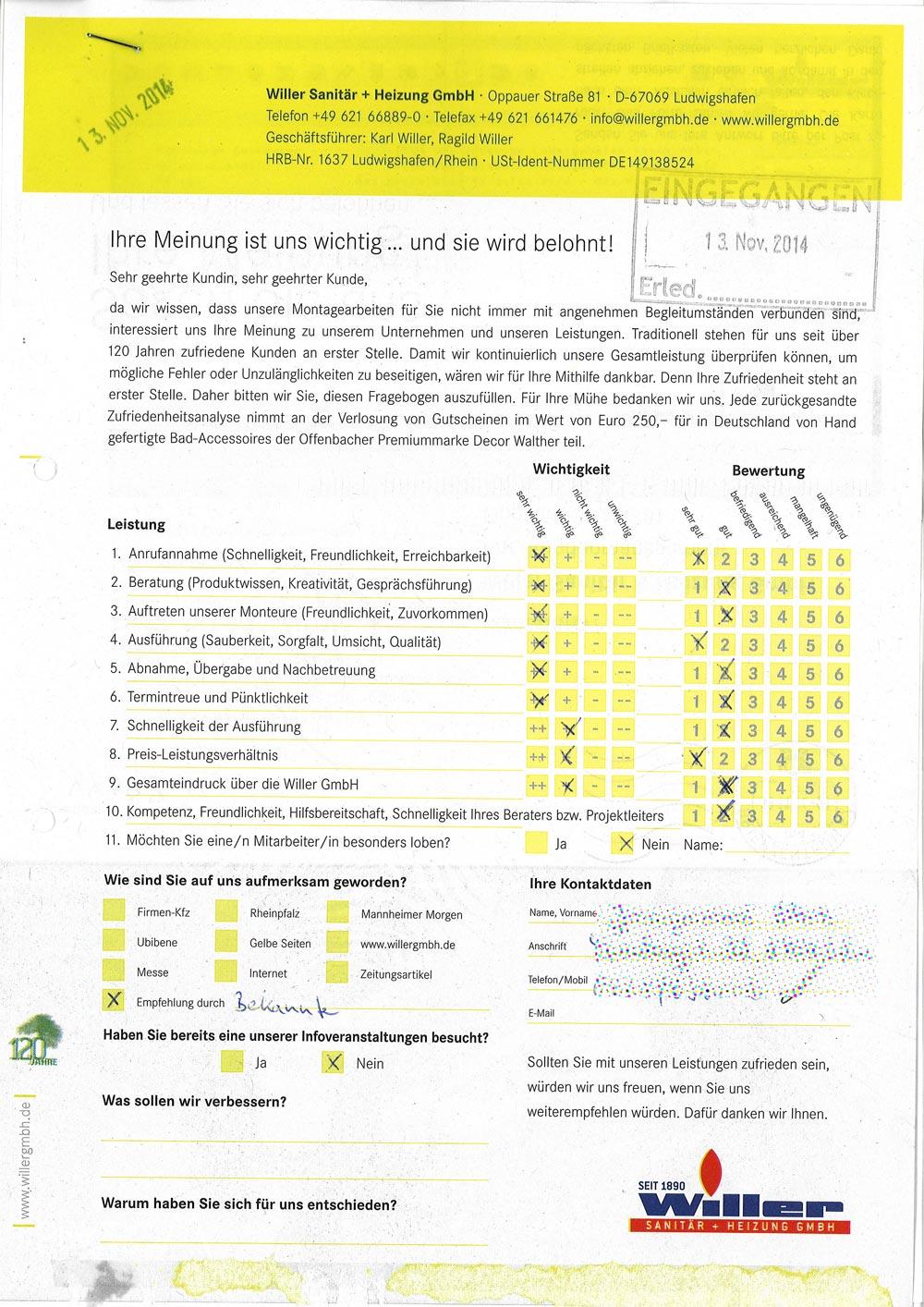 2014.10-2015.06_Seite_198