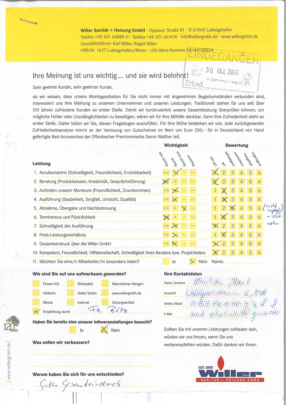 2015.06-2016.05_Seite_128
