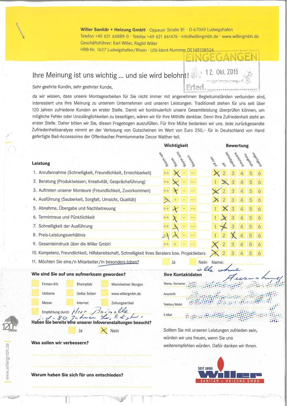 2015.06-2016.05_Seite_132