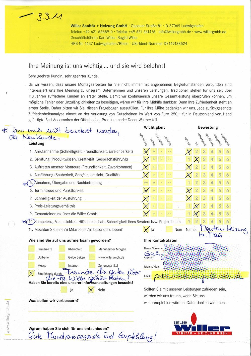 2010.12-2011.11_Seite_045