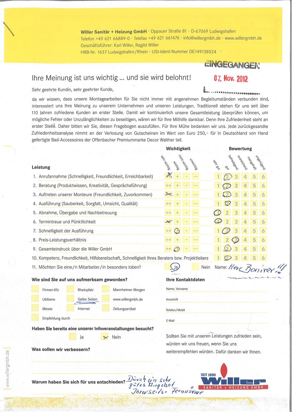 2011.11-2012.11_Seite_013
