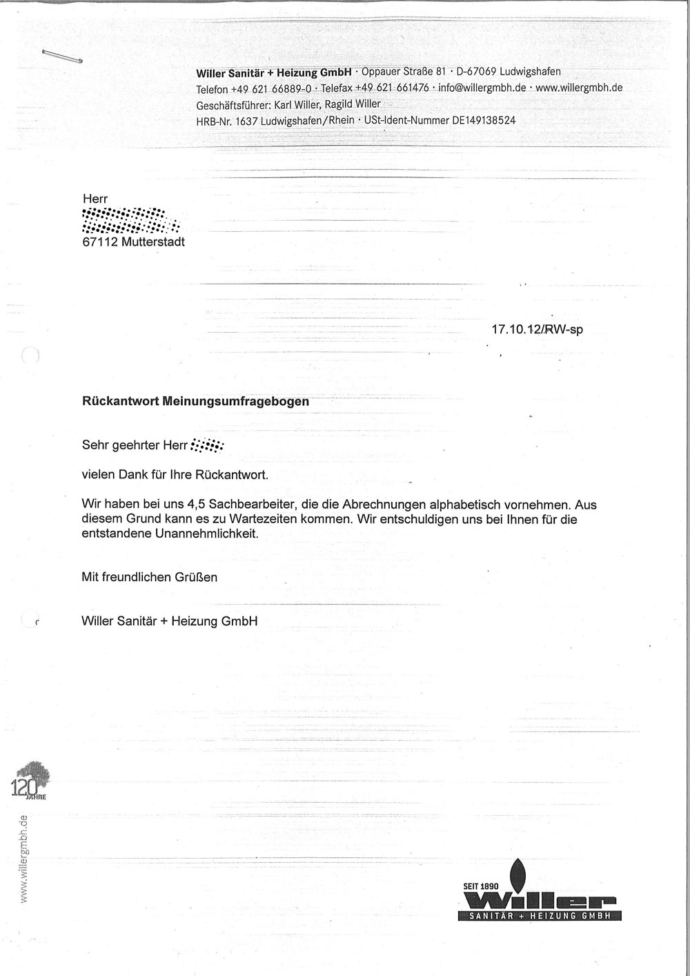 2011.11-2012.11_Seite_022