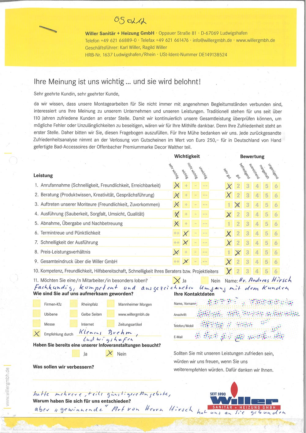 2011.11-2012.11_Seite_176