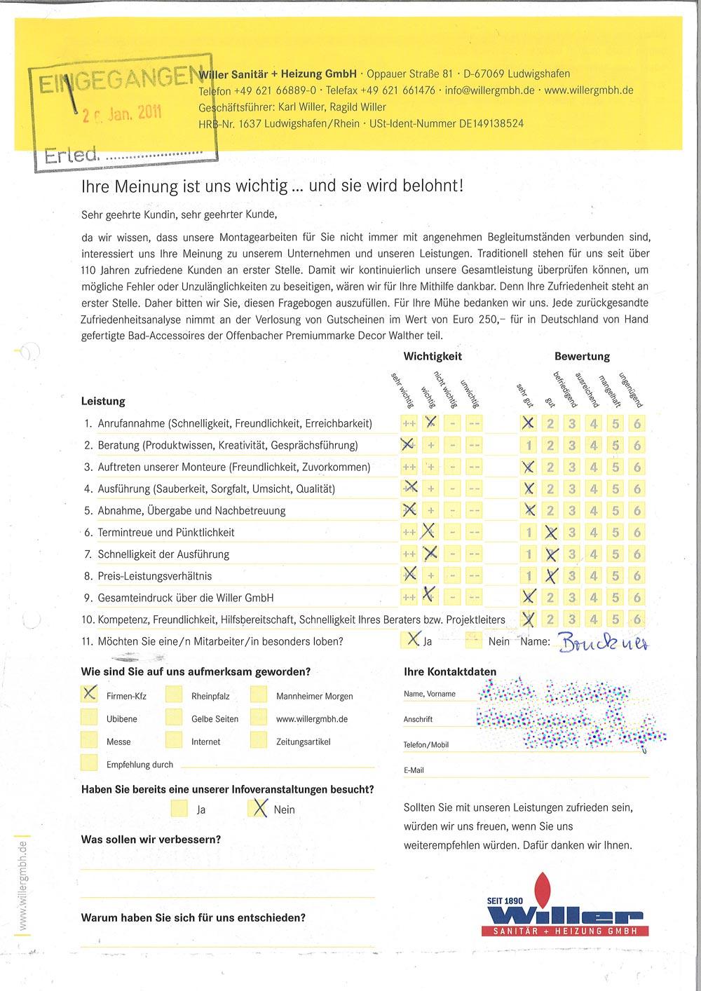 2011.11-2012.11_Seite_187