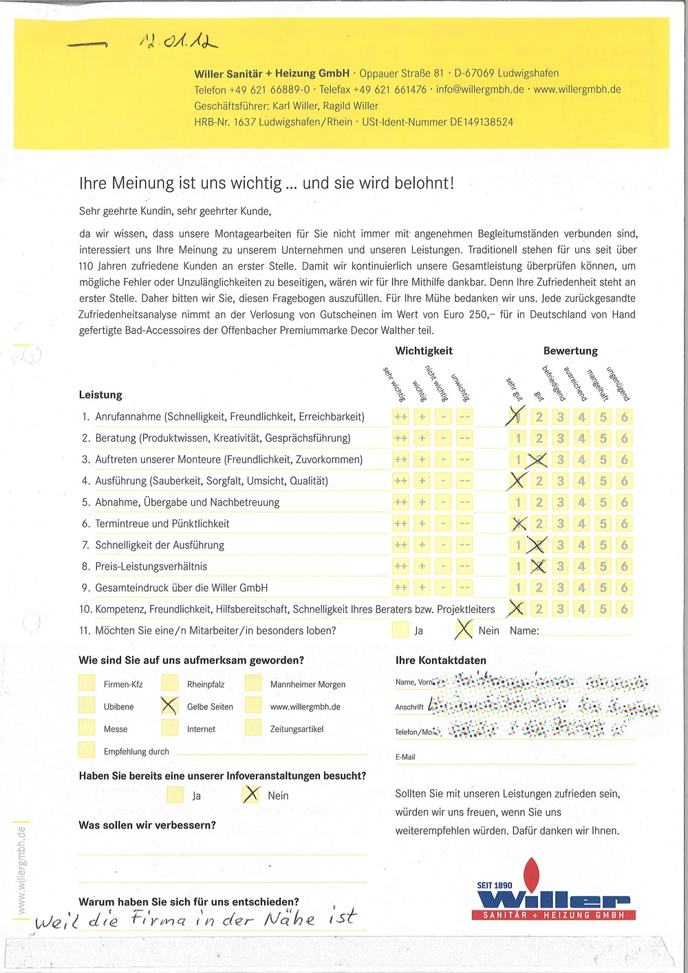 2011.11-2012.11_Seite_193