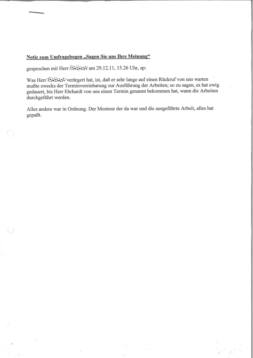 2011.11-2012.11_Seite_197