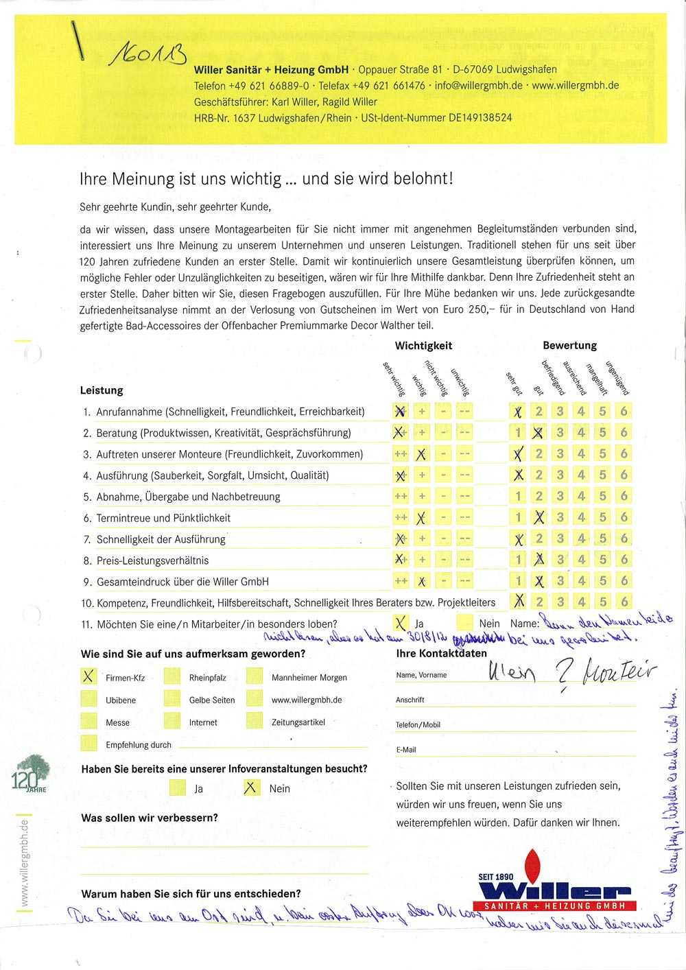 2012.11-2013.10_Seite_193