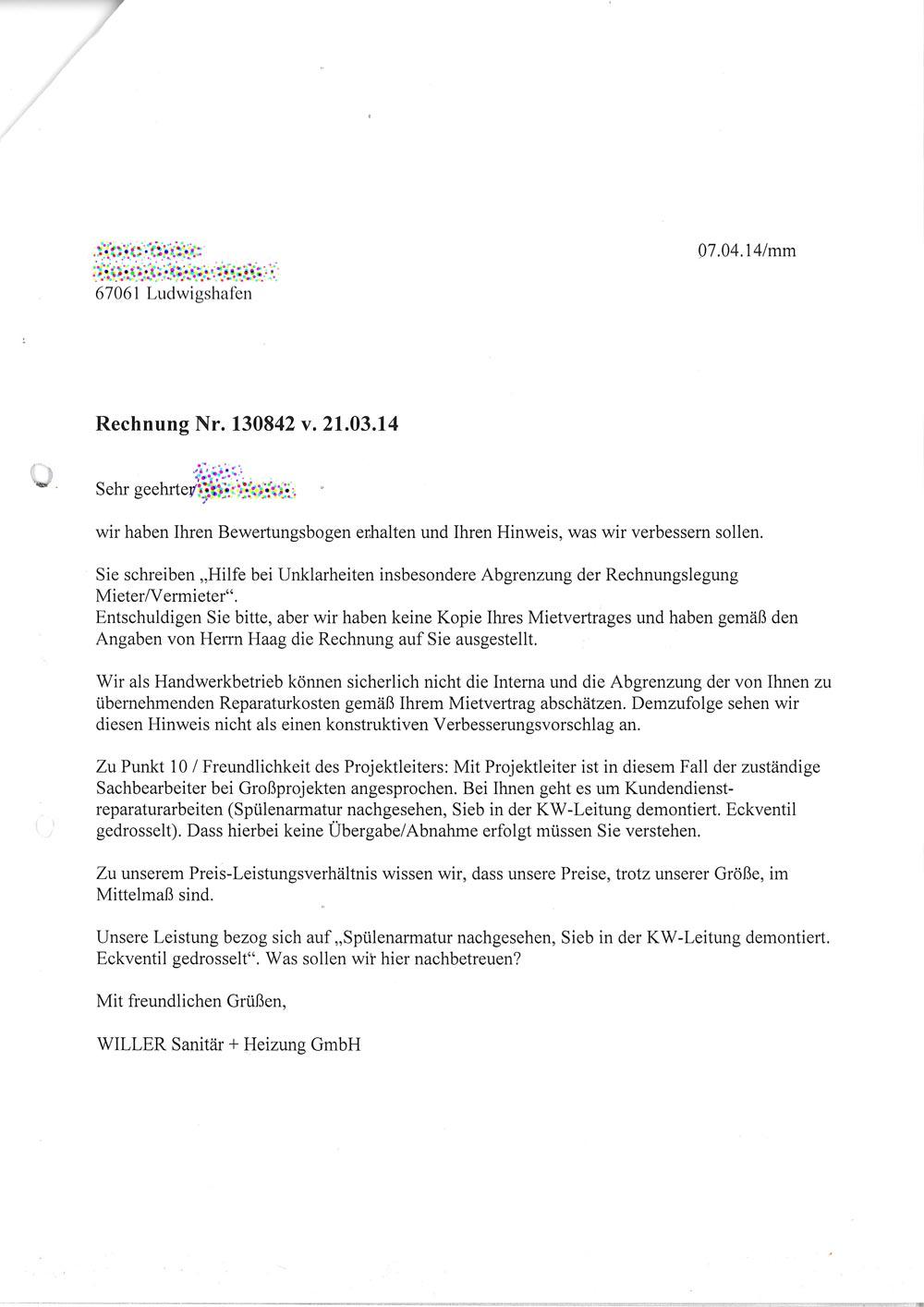 2013.10-2014.10_Seite_101AA