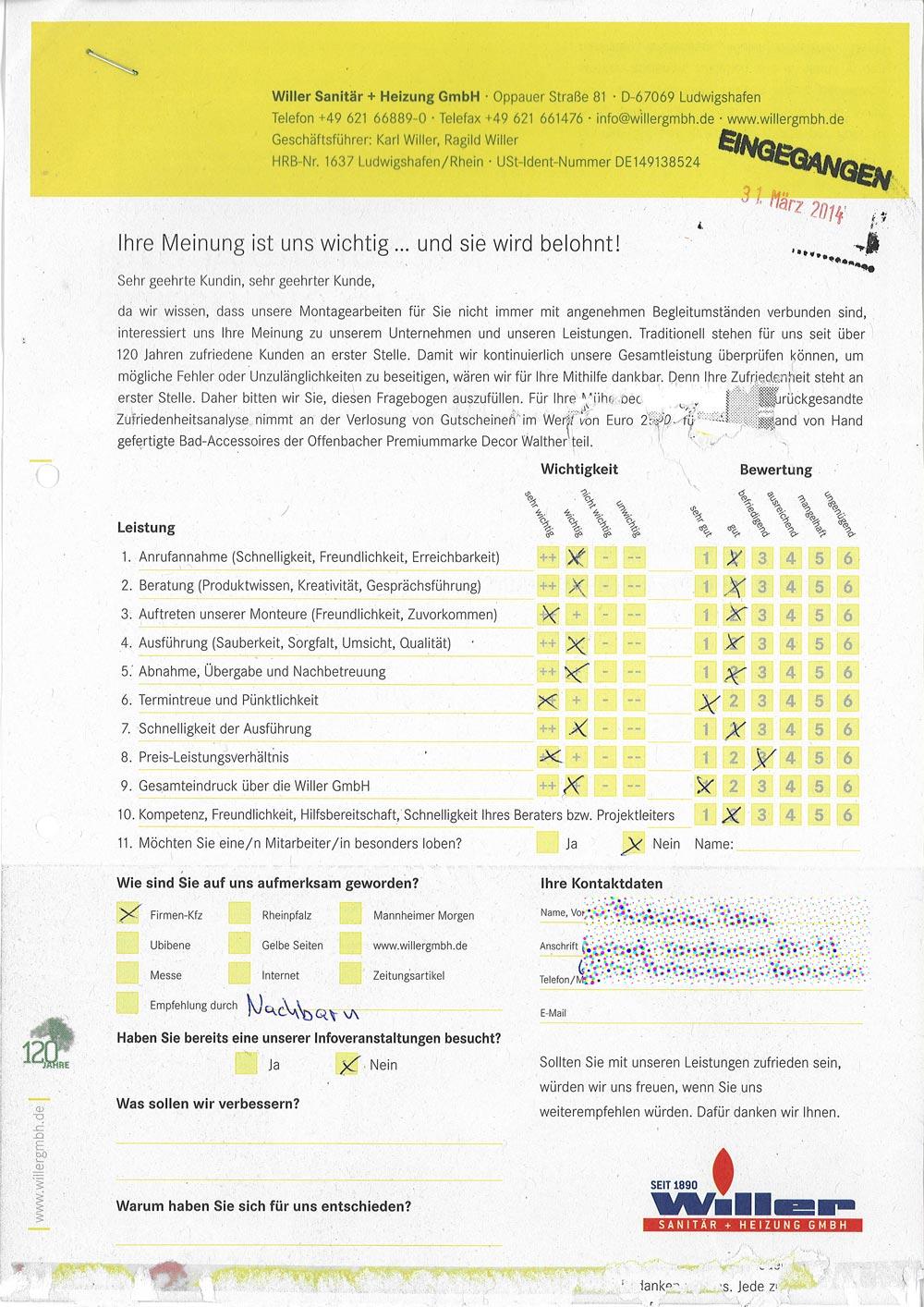 2013.10-2014.10_Seite_106