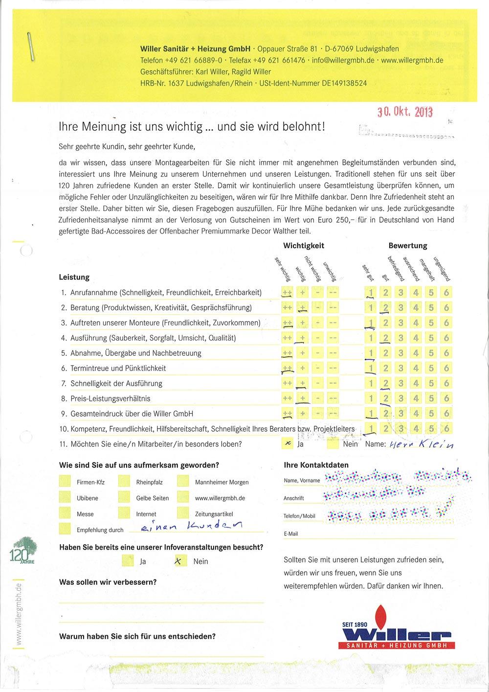 2013.10-2014.10_Seite_168