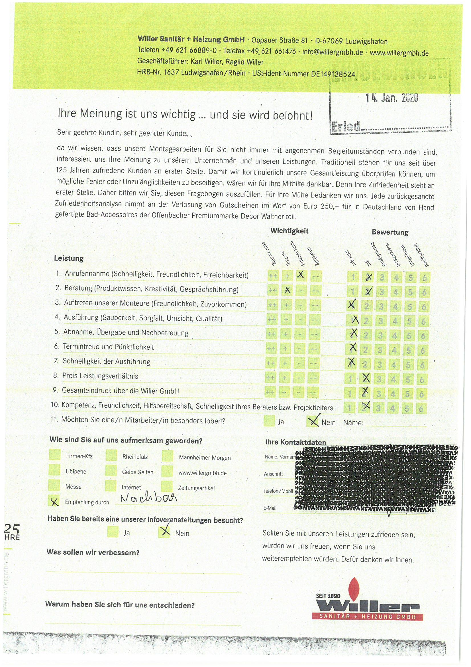 Bewertungen_Willer_Ludwigshafen_2020_ (102)