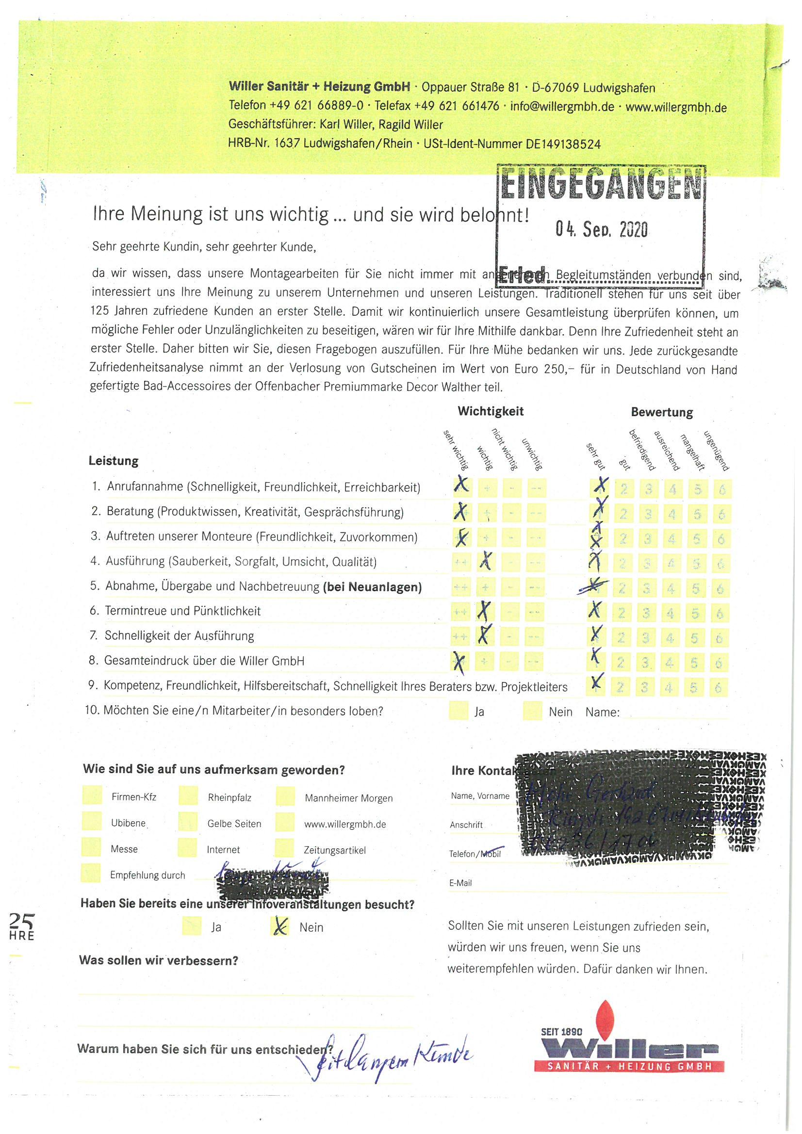 Bewertungen_Willer_Ludwigshafen_2020_ (103)