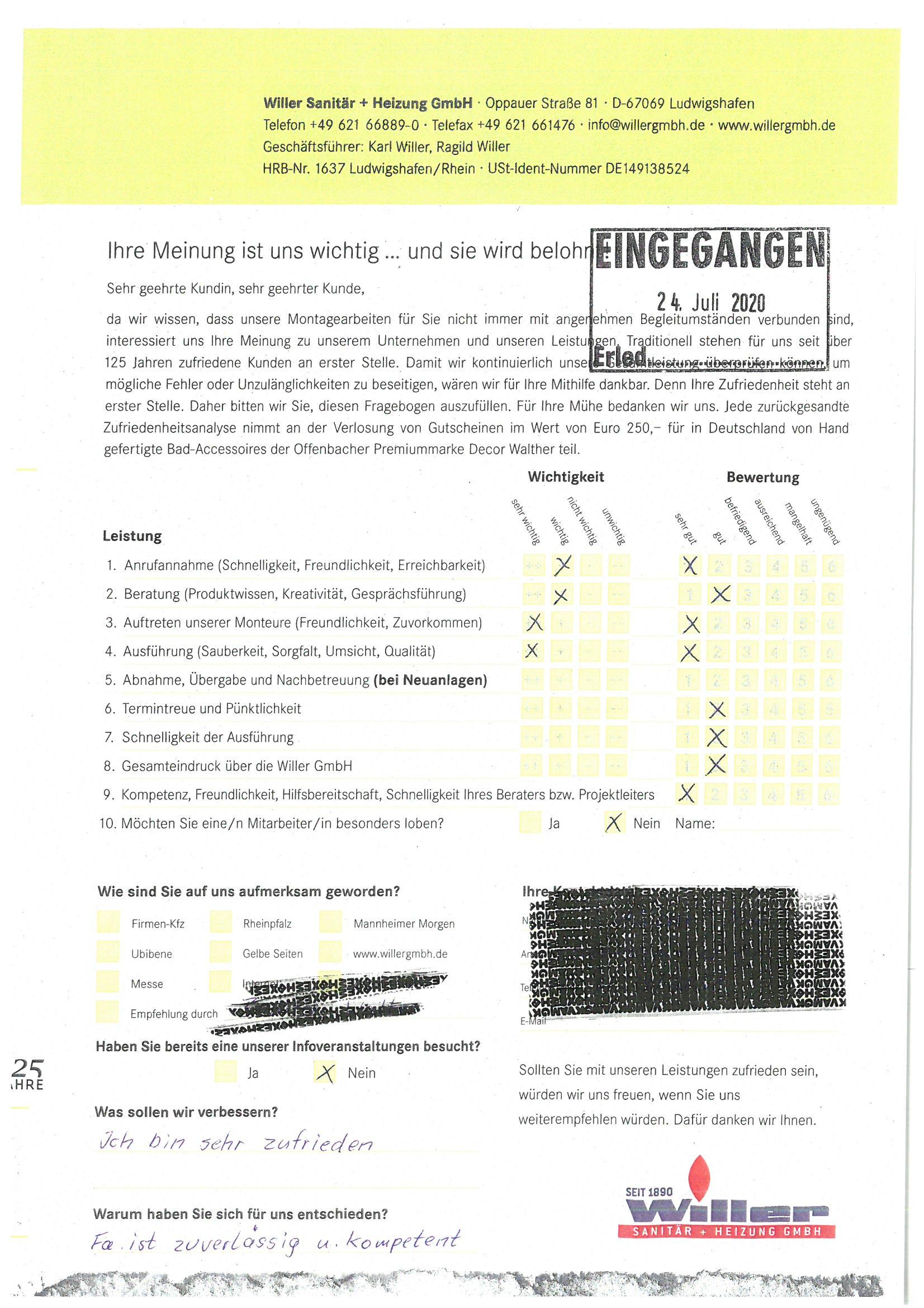 Bewertungen_Willer_Ludwigshafen_2020_ (109)