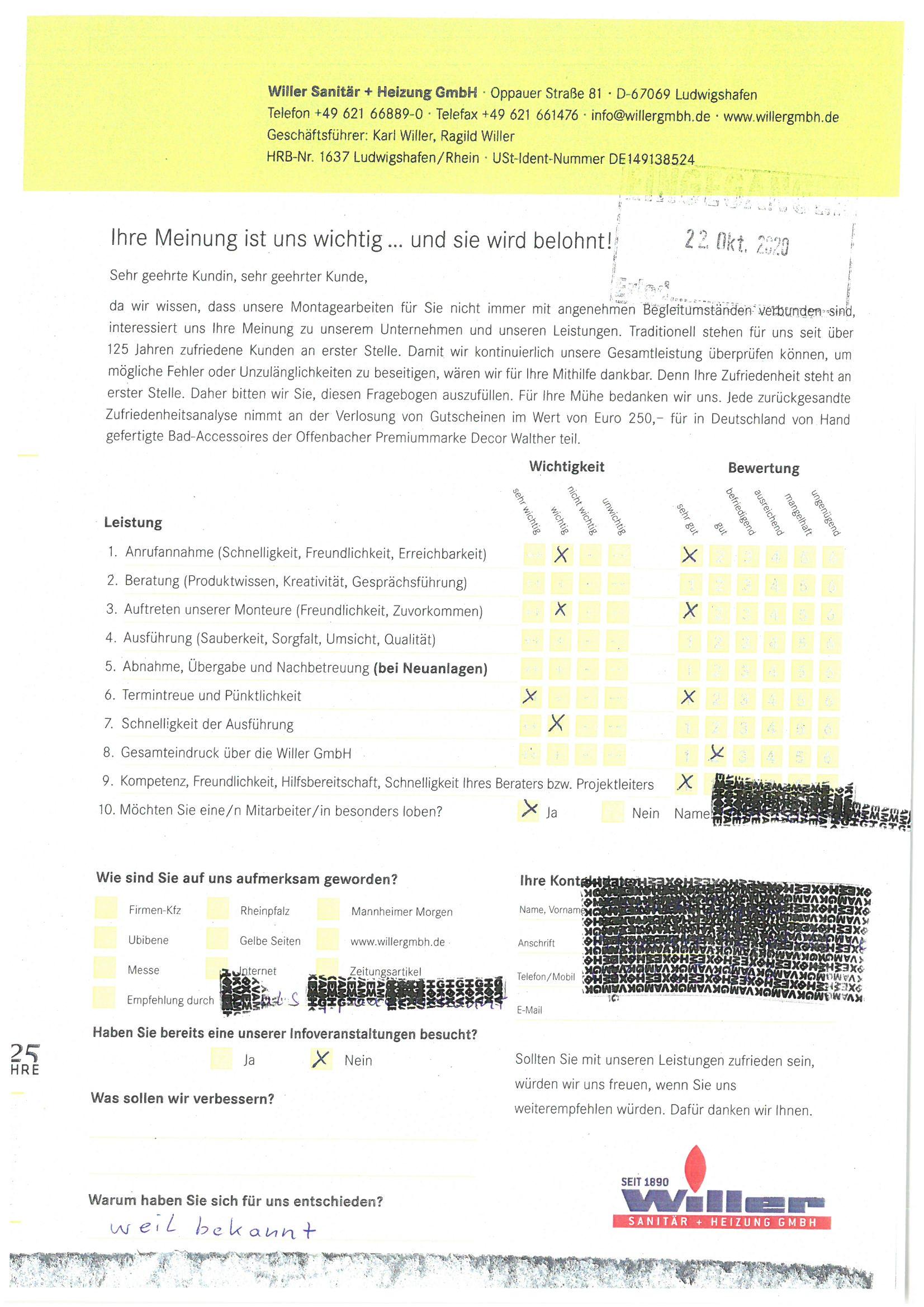Bewertungen_Willer_Ludwigshafen_2020_ (11)