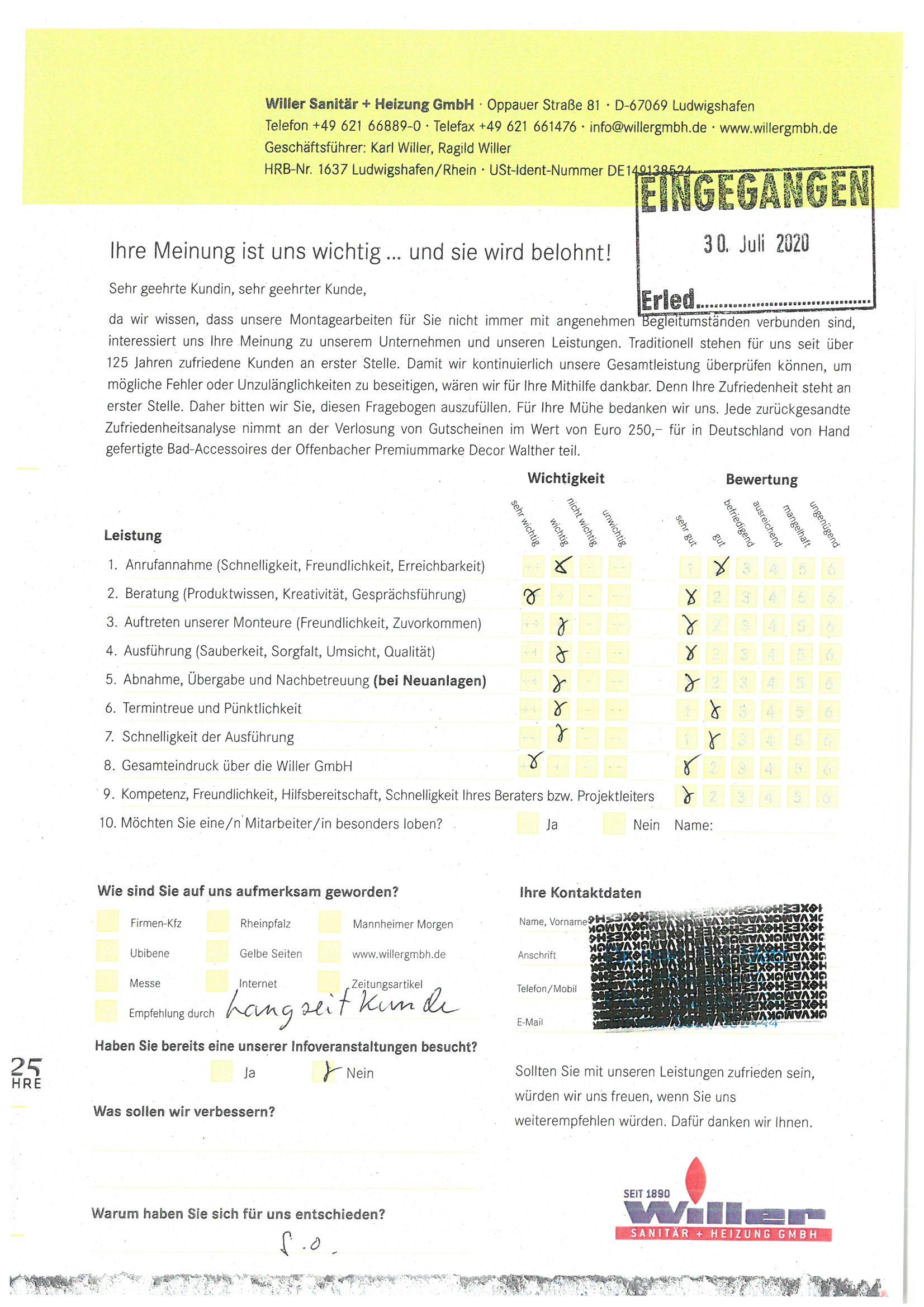 Bewertungen_Willer_Ludwigshafen_2020_ (111)