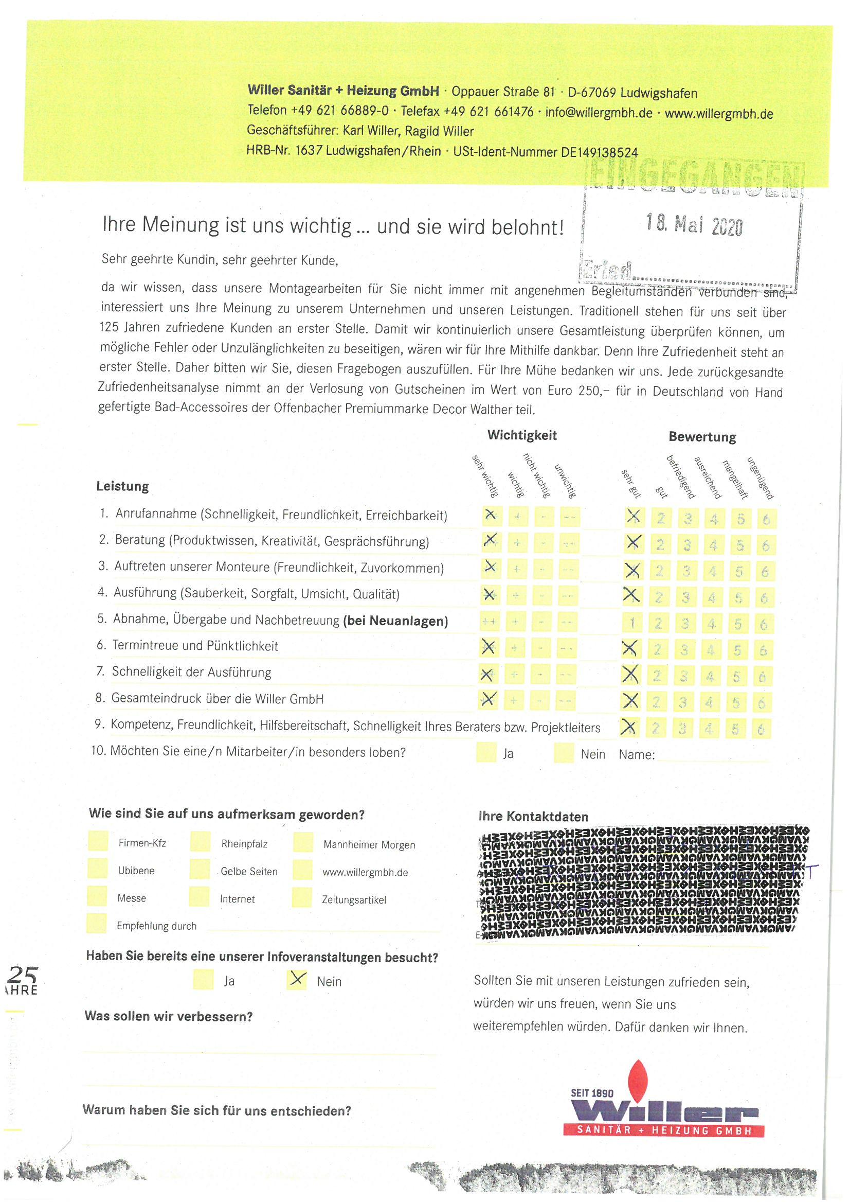 Bewertungen_Willer_Ludwigshafen_2020_ (113)