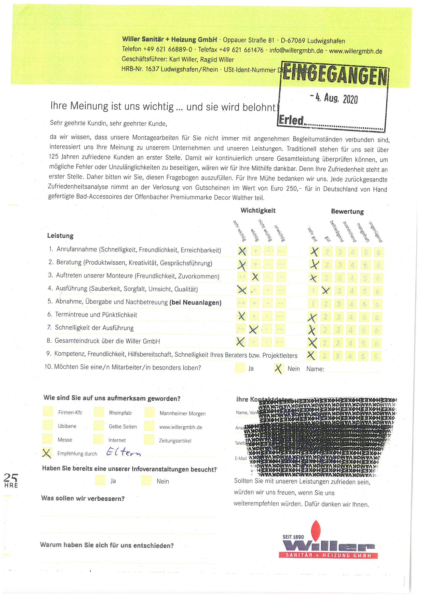 Bewertungen_Willer_Ludwigshafen_2020_ (115)