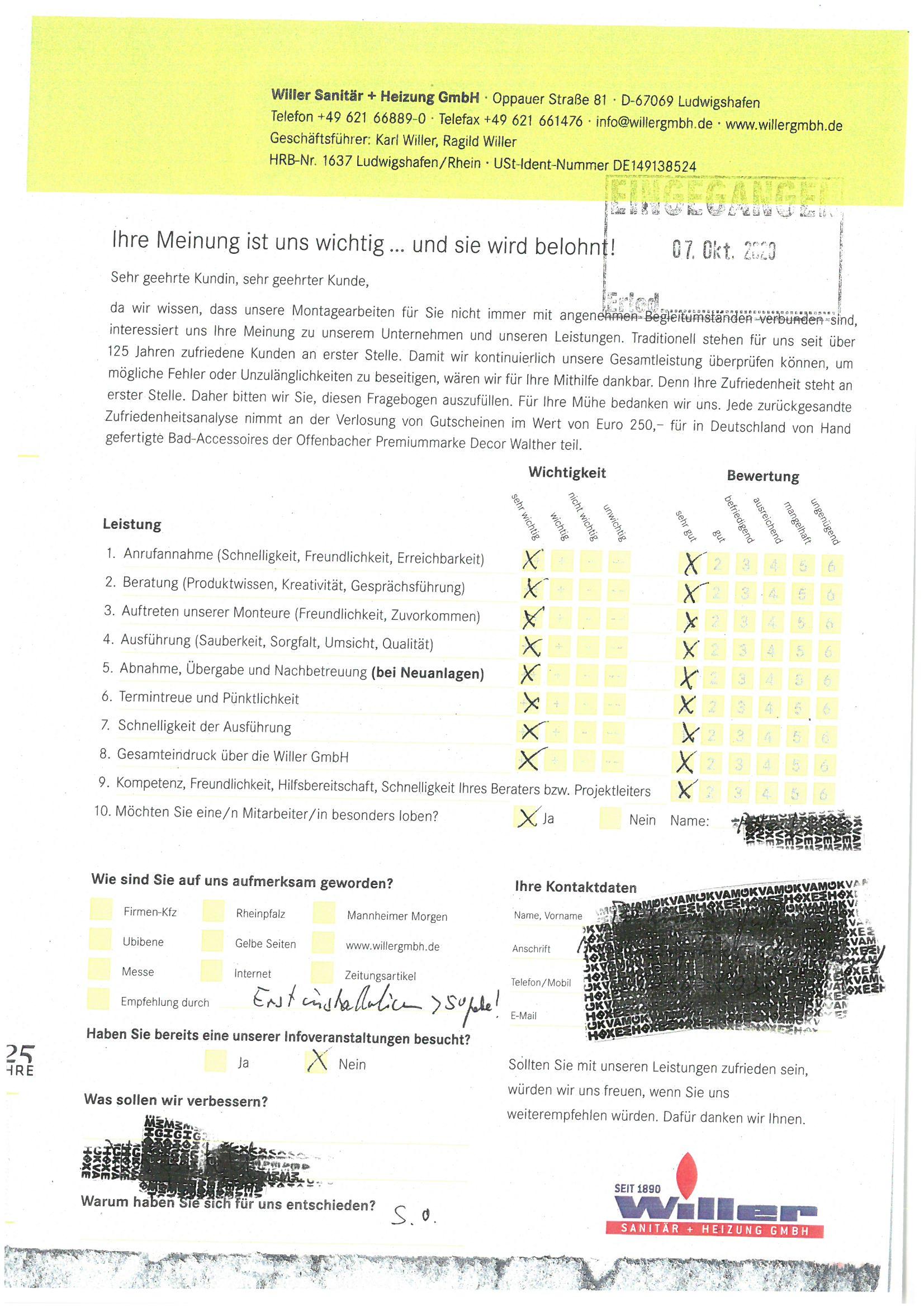 Bewertungen_Willer_Ludwigshafen_2020_ (118)
