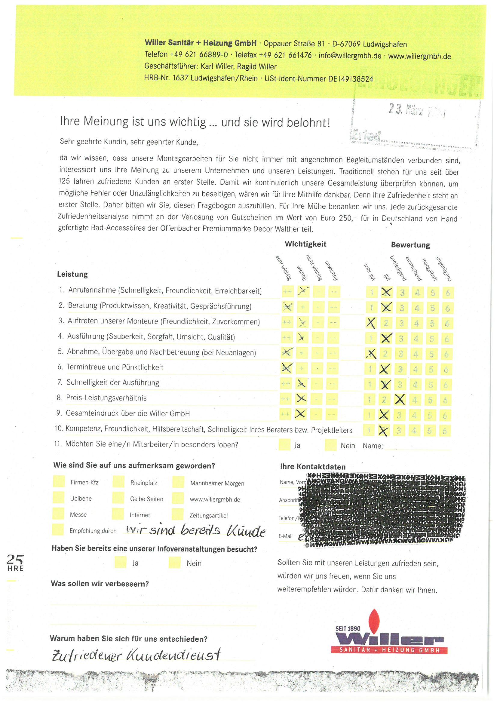 Bewertungen_Willer_Ludwigshafen_2020_ (119)