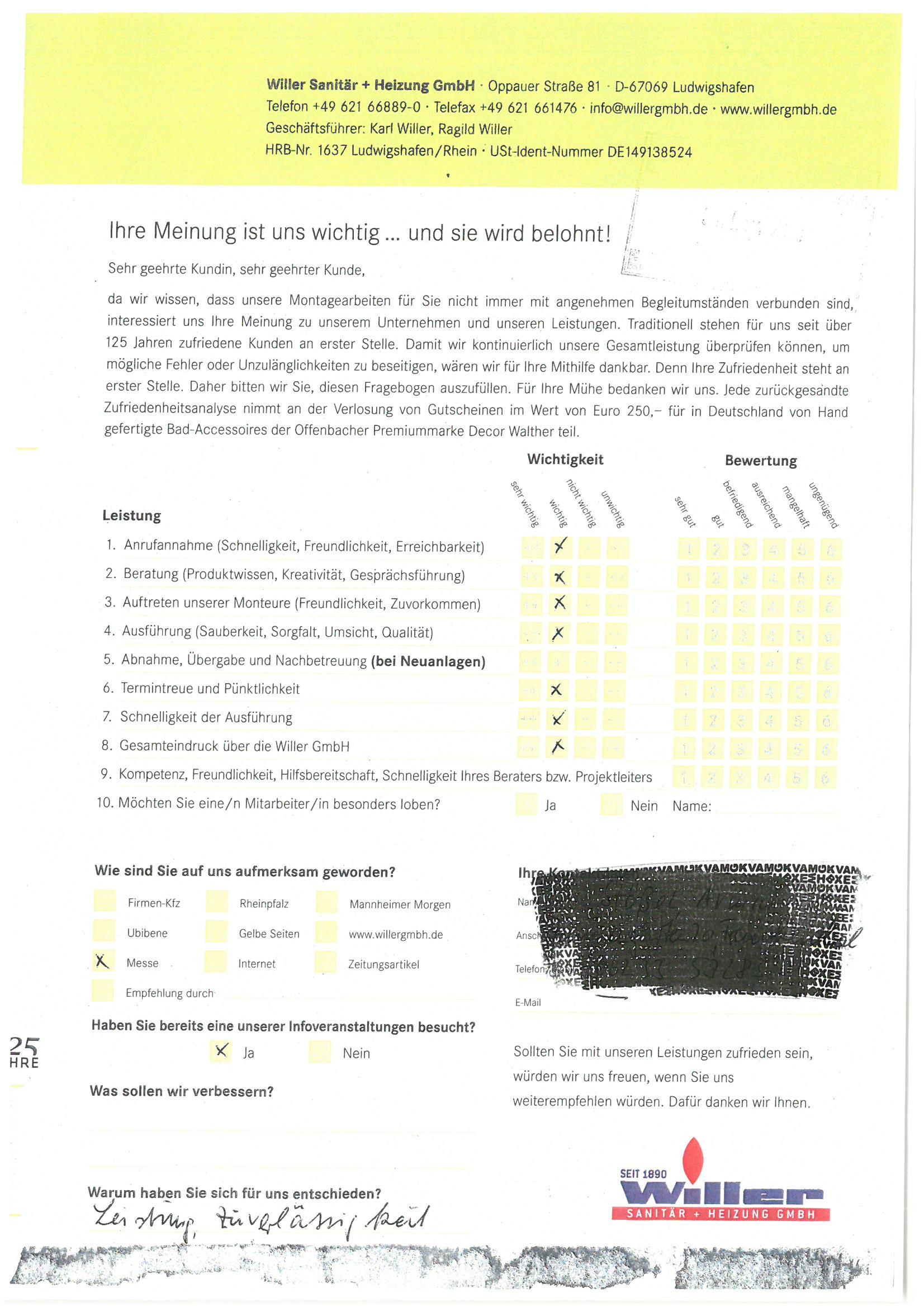 Bewertungen_Willer_Ludwigshafen_2020_ (12)