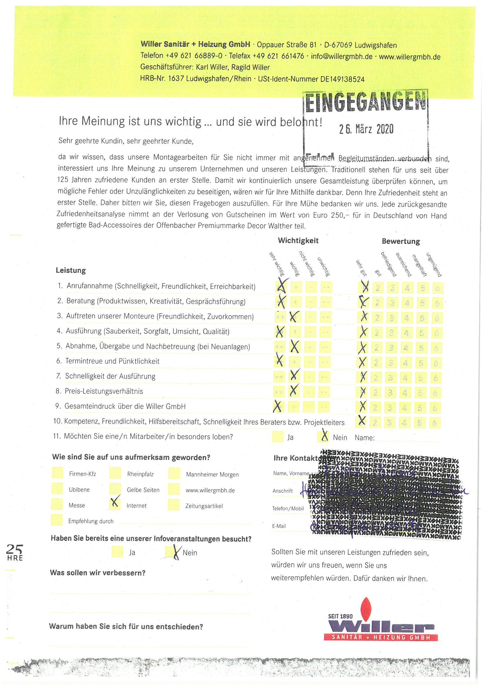 Bewertungen_Willer_Ludwigshafen_2020_ (120)