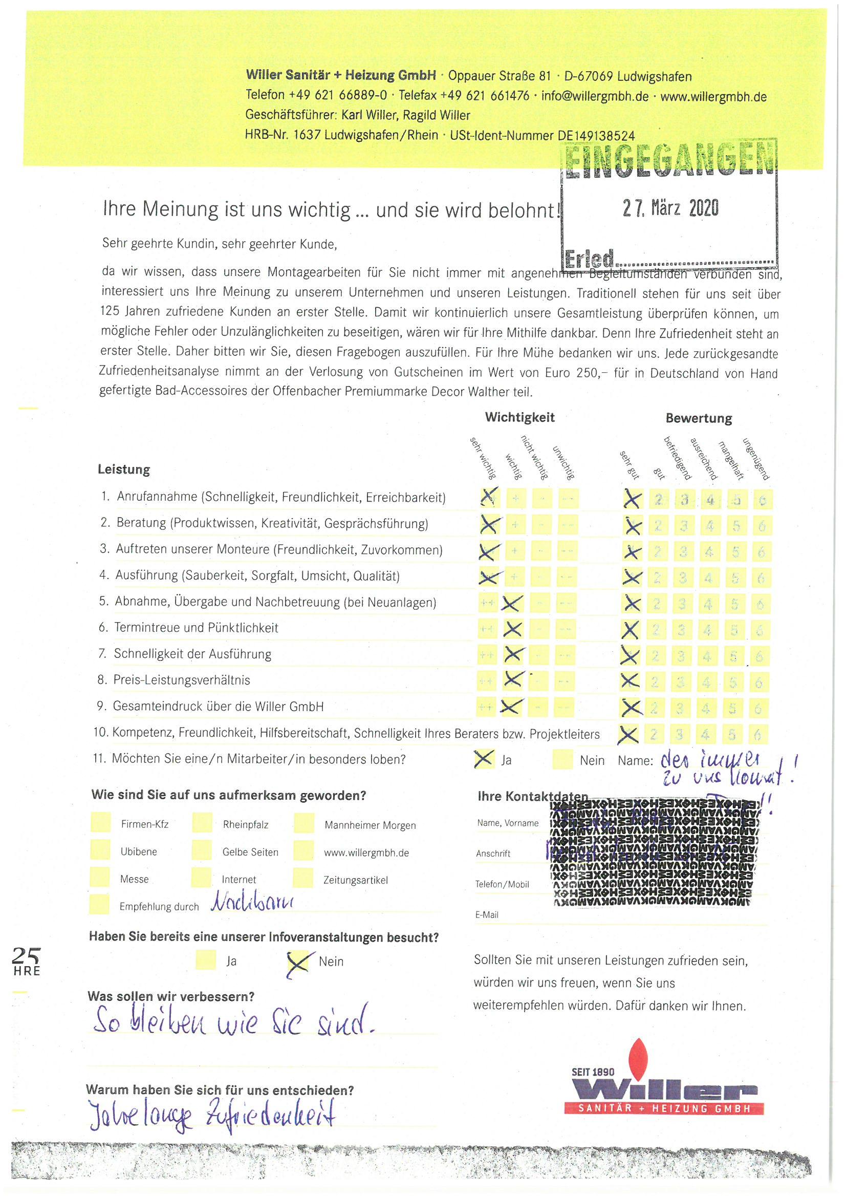 Bewertungen_Willer_Ludwigshafen_2020_ (121)