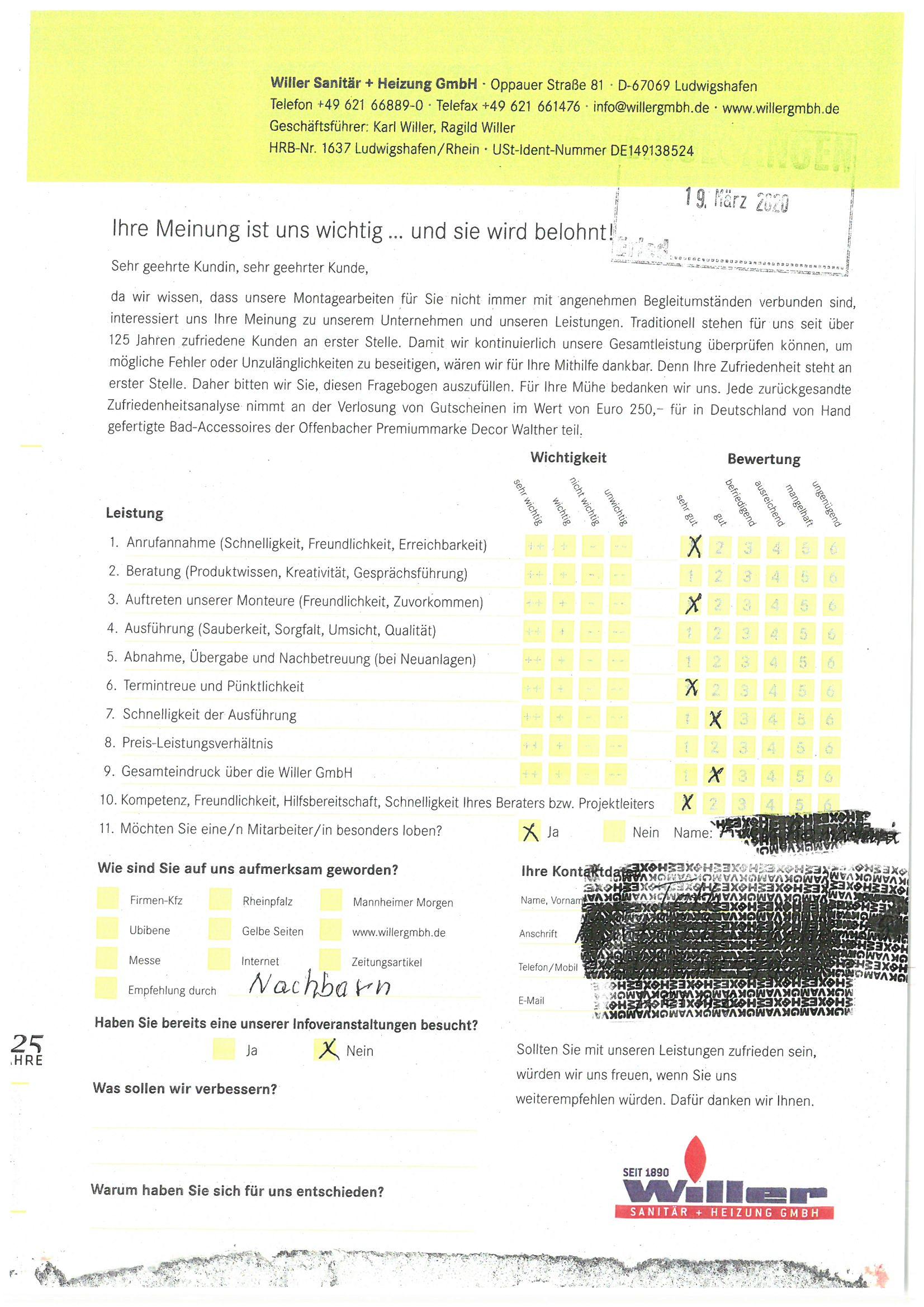 Bewertungen_Willer_Ludwigshafen_2020_ (122)