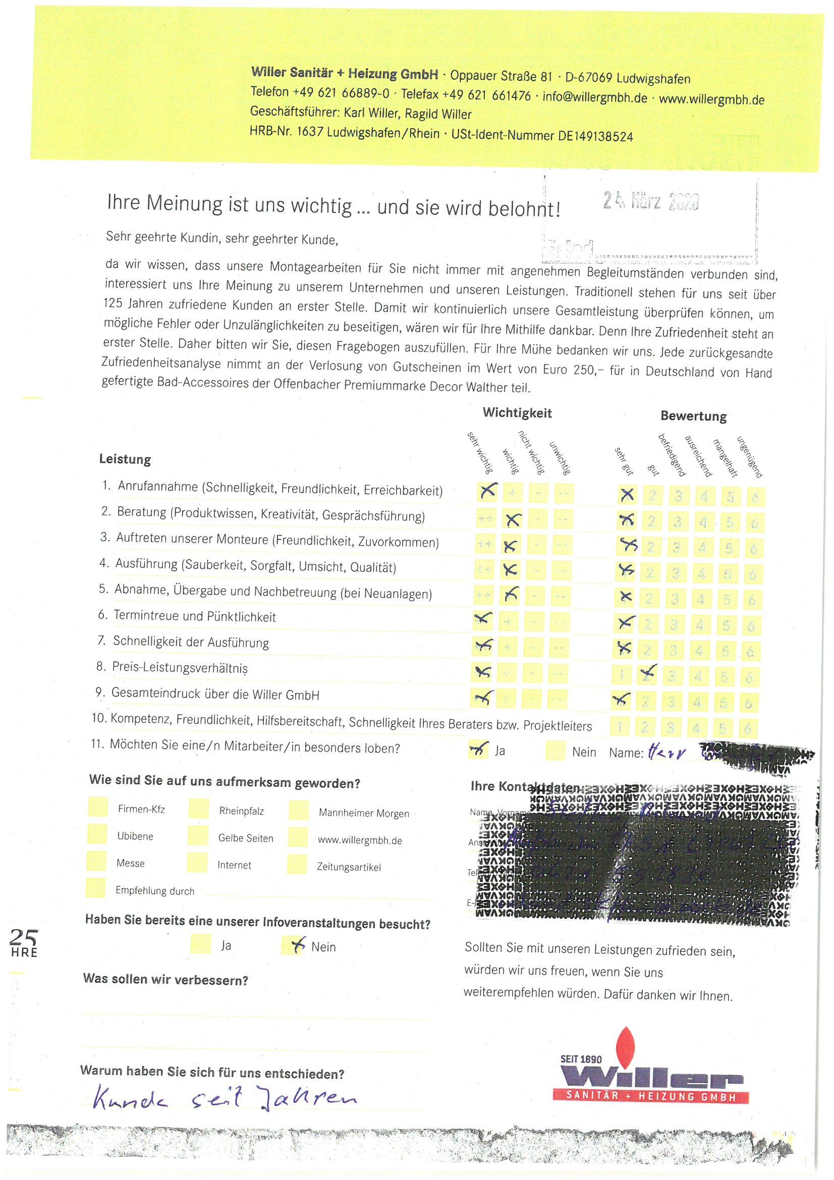 Bewertungen_Willer_Ludwigshafen_2020_ (123)