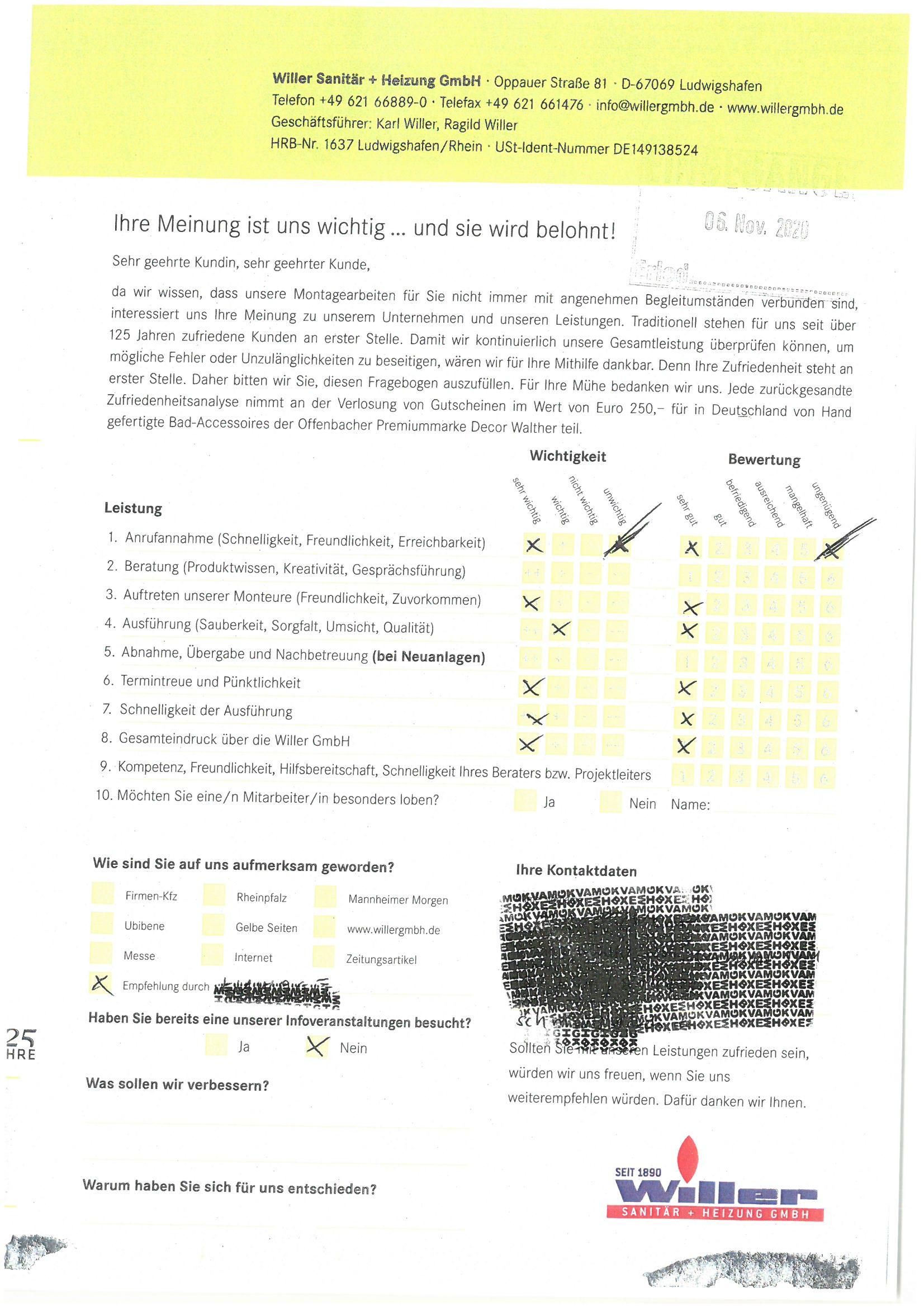 Bewertungen_Willer_Ludwigshafen_2020_ (124)