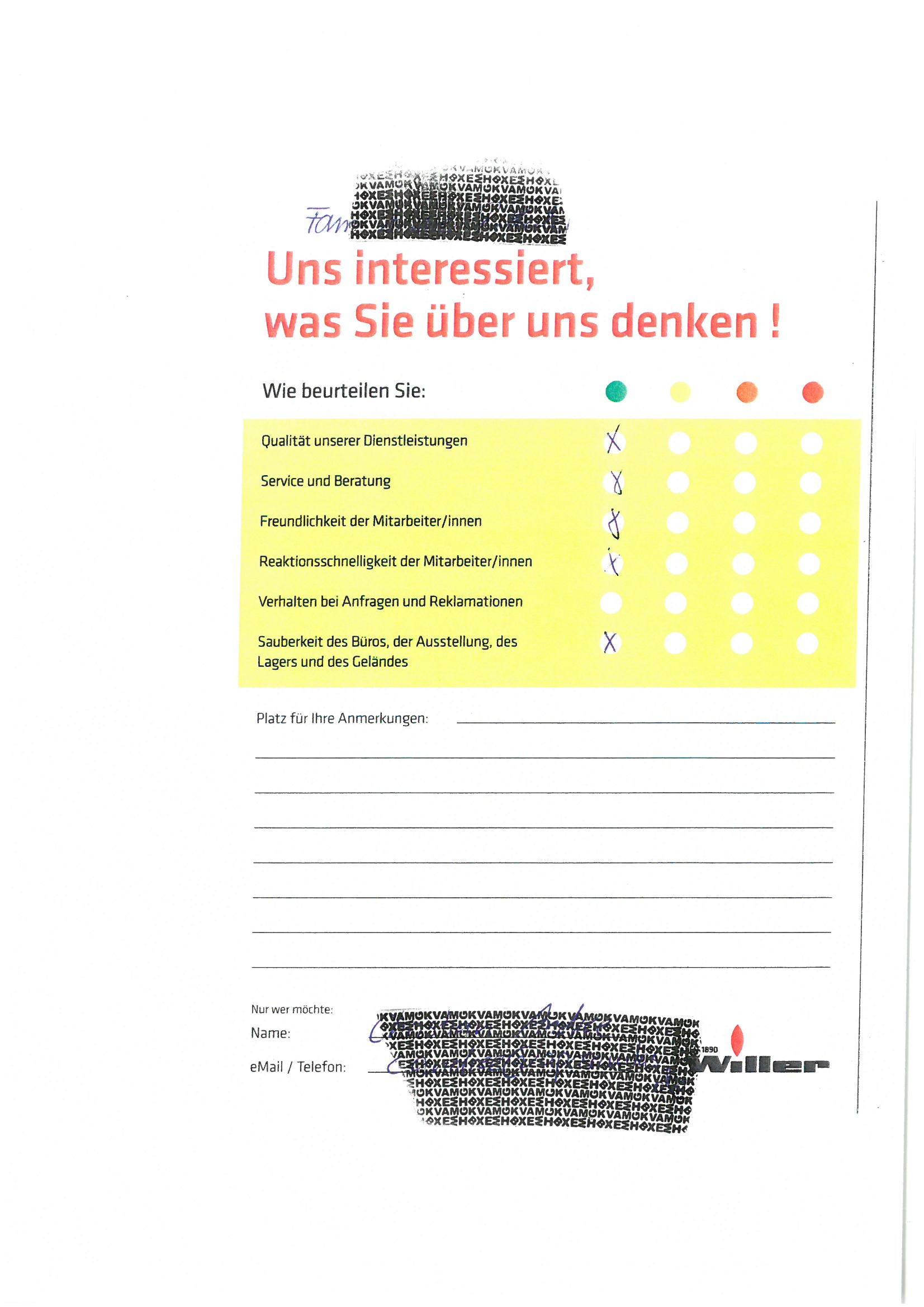 Bewertungen_Willer_Ludwigshafen_2020_ (19)