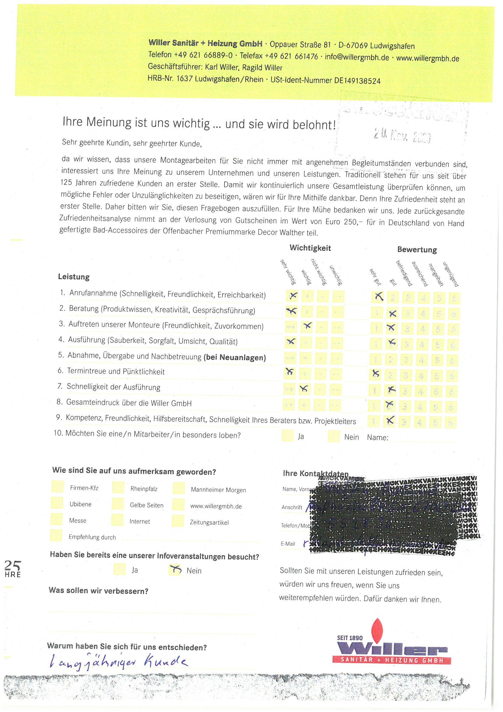 Bewertungen_Willer_Ludwigshafen_2020_ (9)