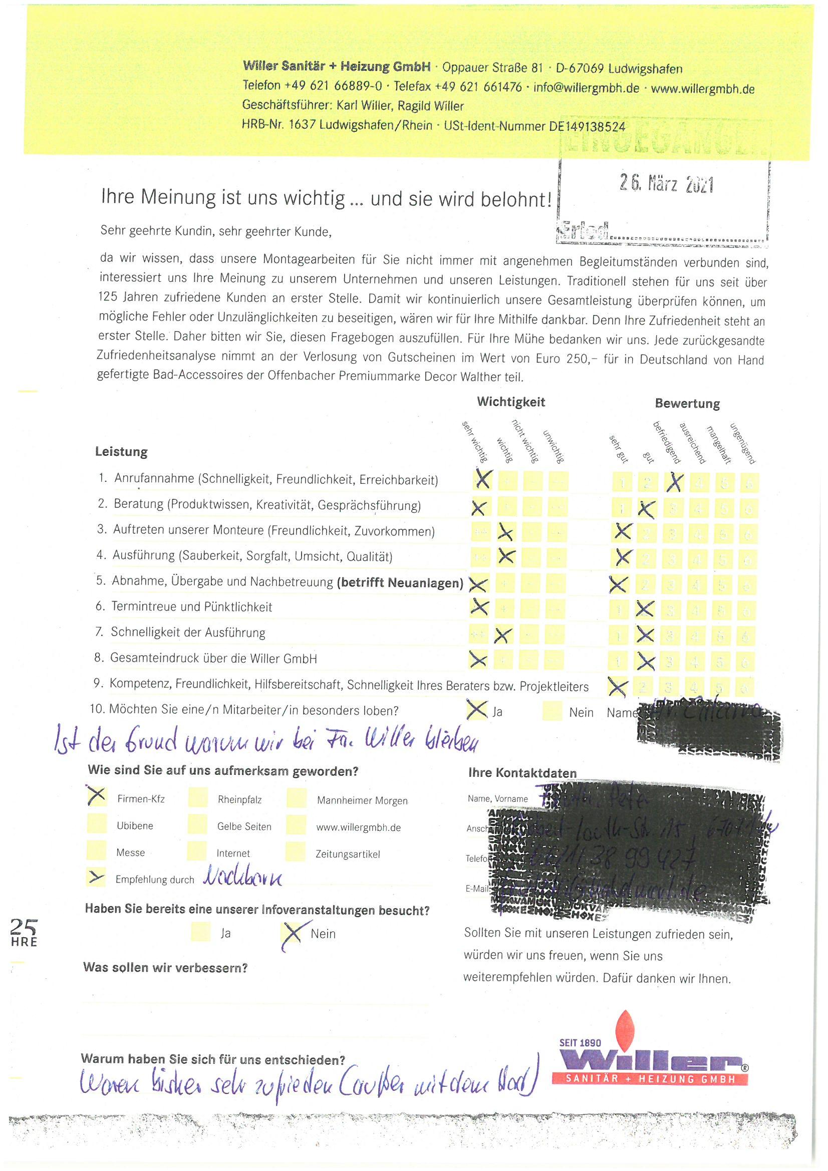 Bewertungen_Willer_Ludwigshafen_2021_ (13)