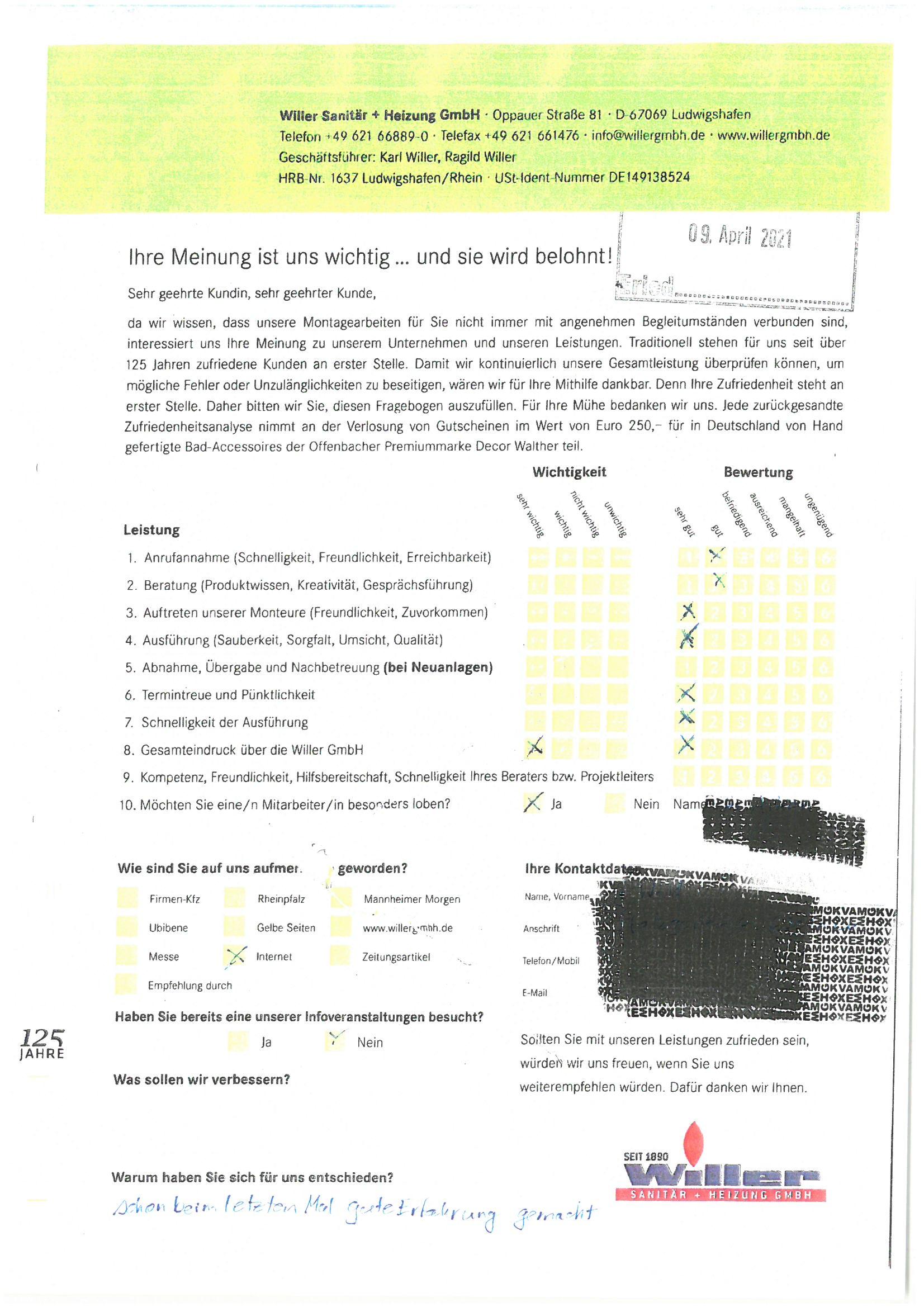 Bewertungen_Willer_Ludwigshafen_2021_ (16)