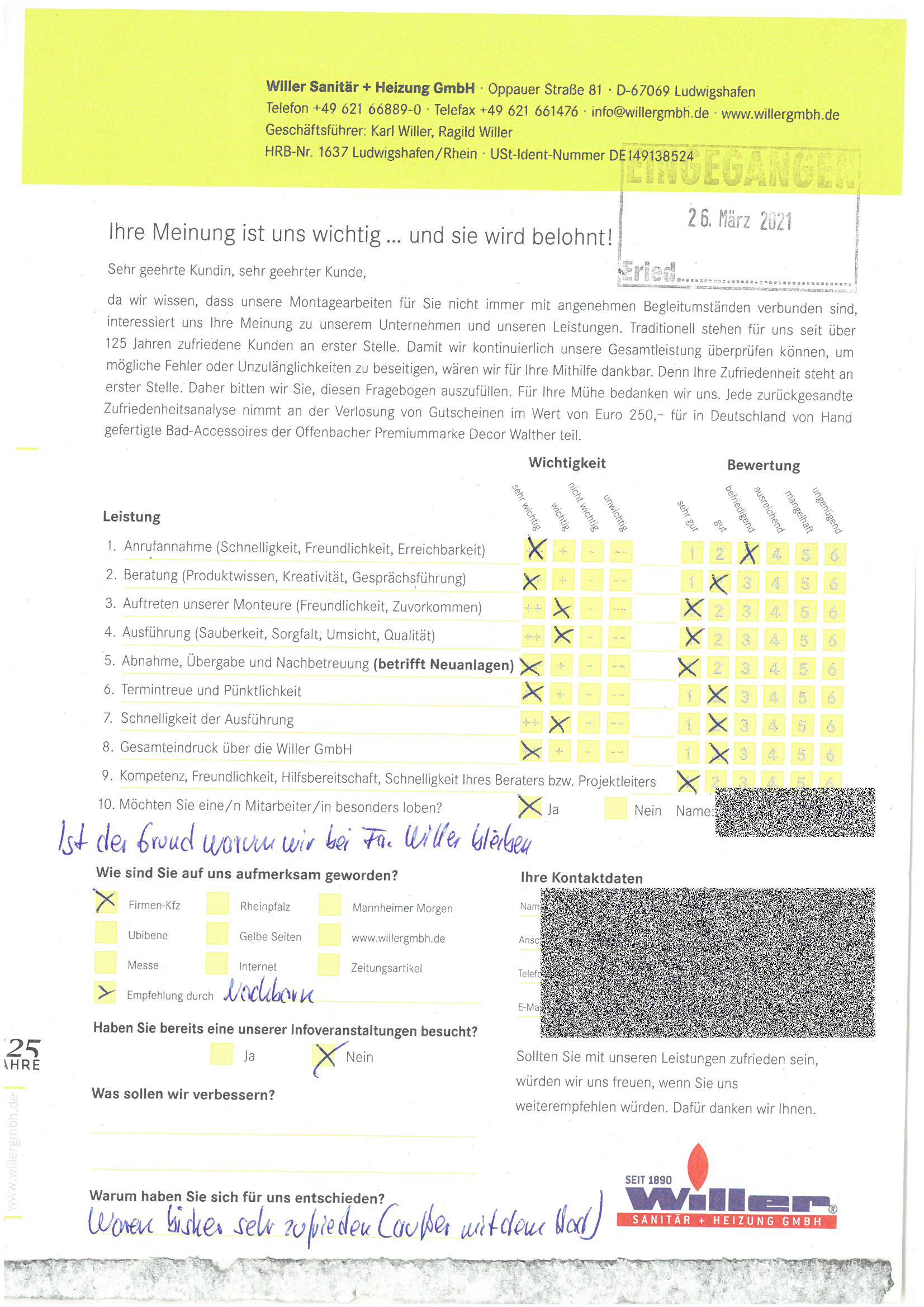 Bewertungen_Willer_Ludwigshafen_2021_ (1)y
