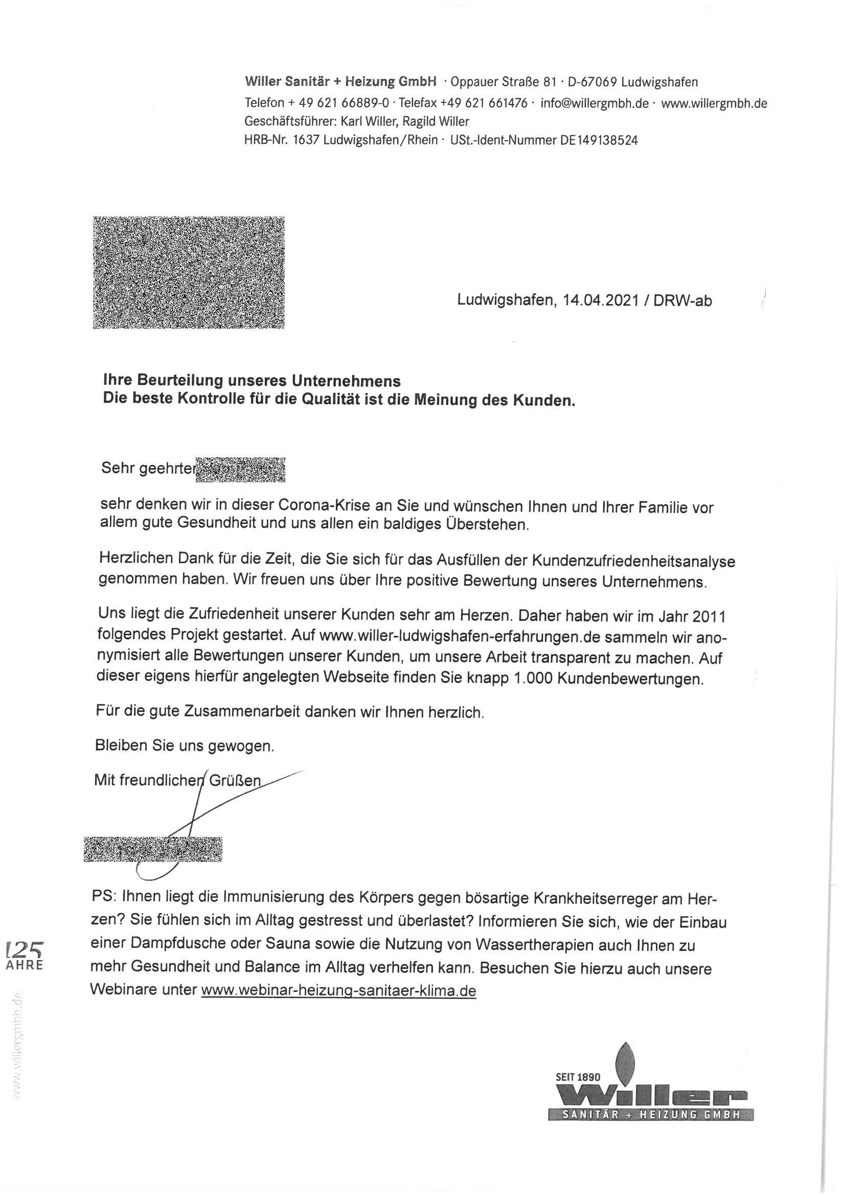 Bewertungen_Willer_Ludwigshafen_2021_ (2)-5