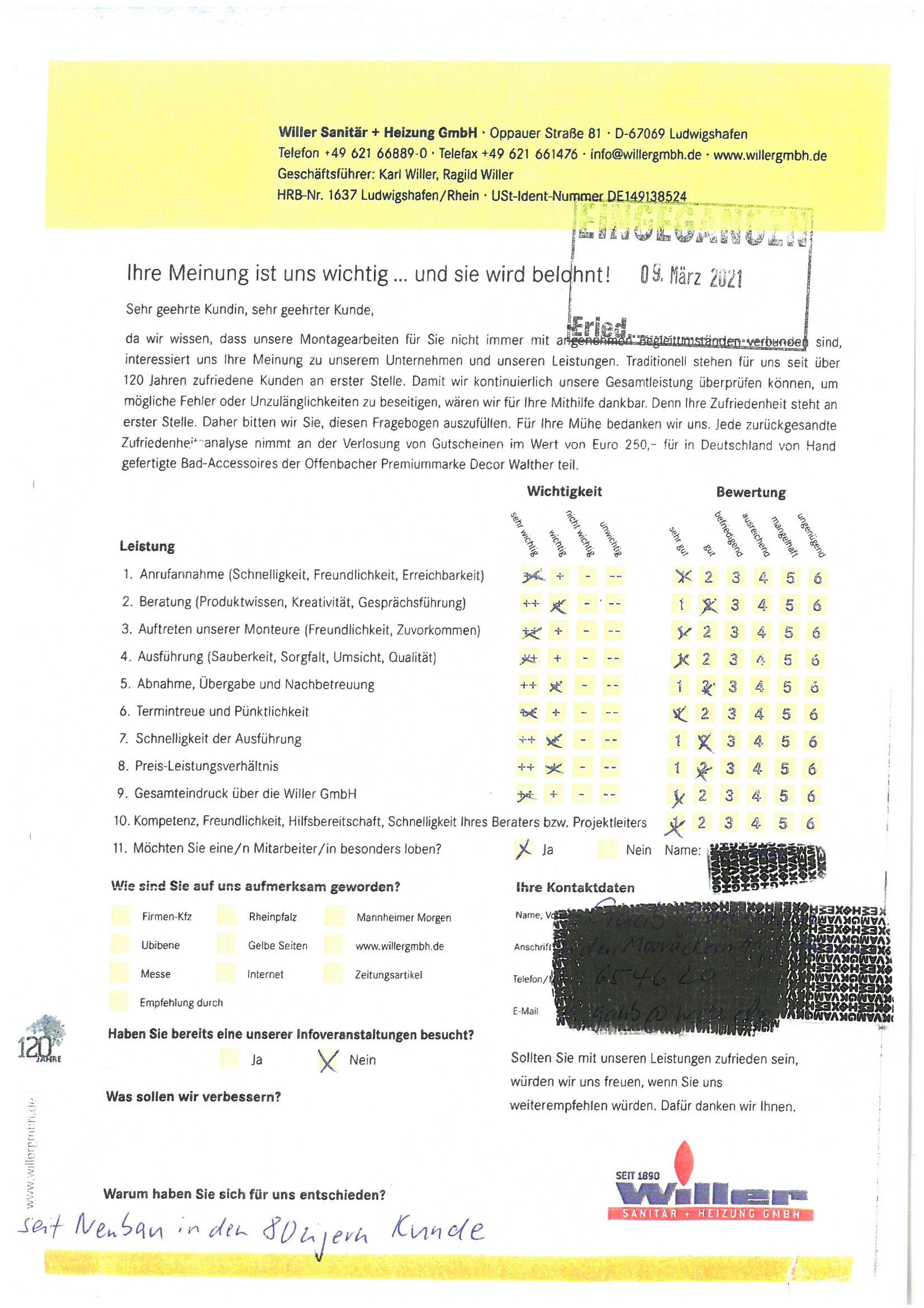 Bewertungen_Willer_Ludwigshafen_2021_ (27)