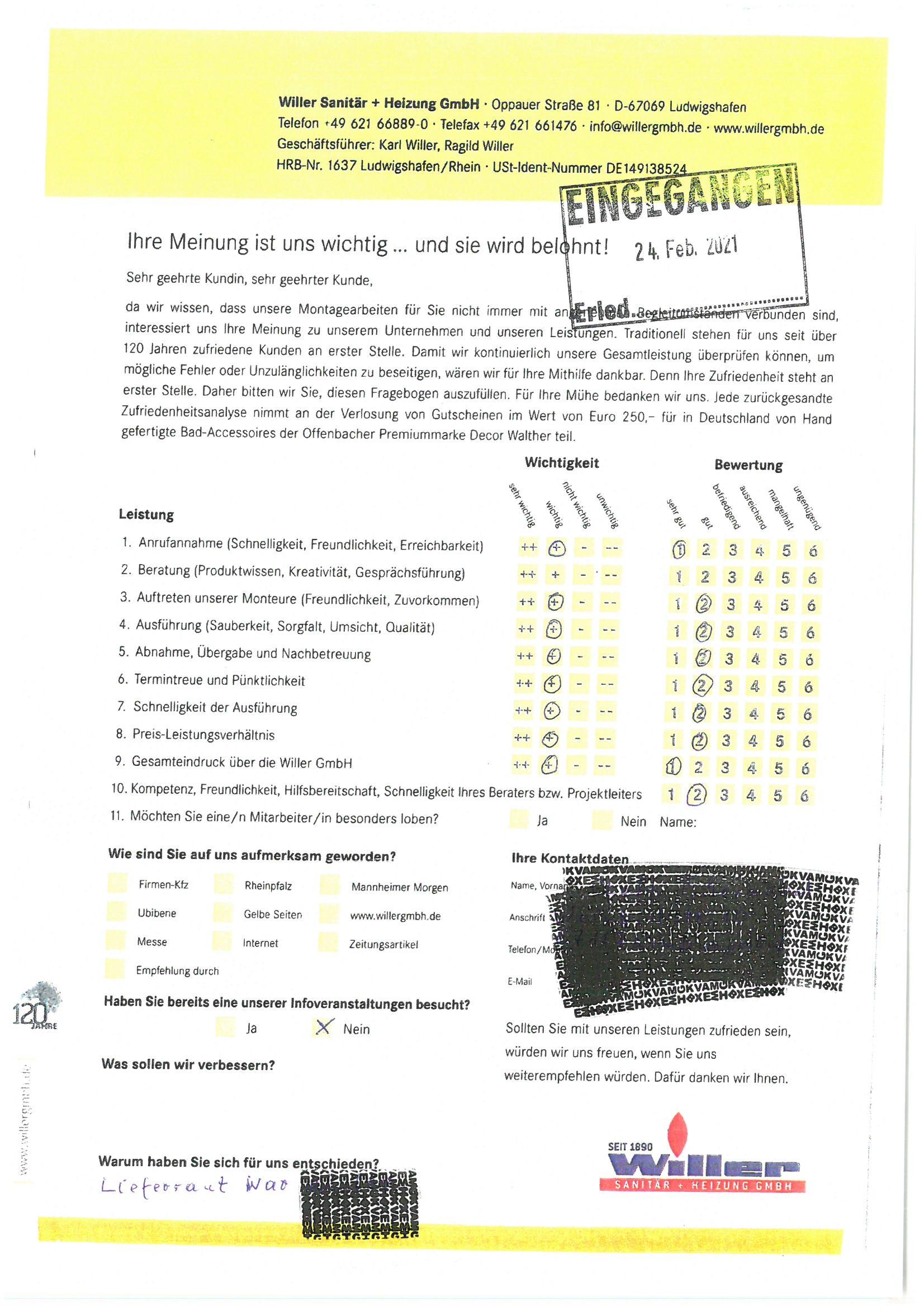 Bewertungen_Willer_Ludwigshafen_2021_ (34)