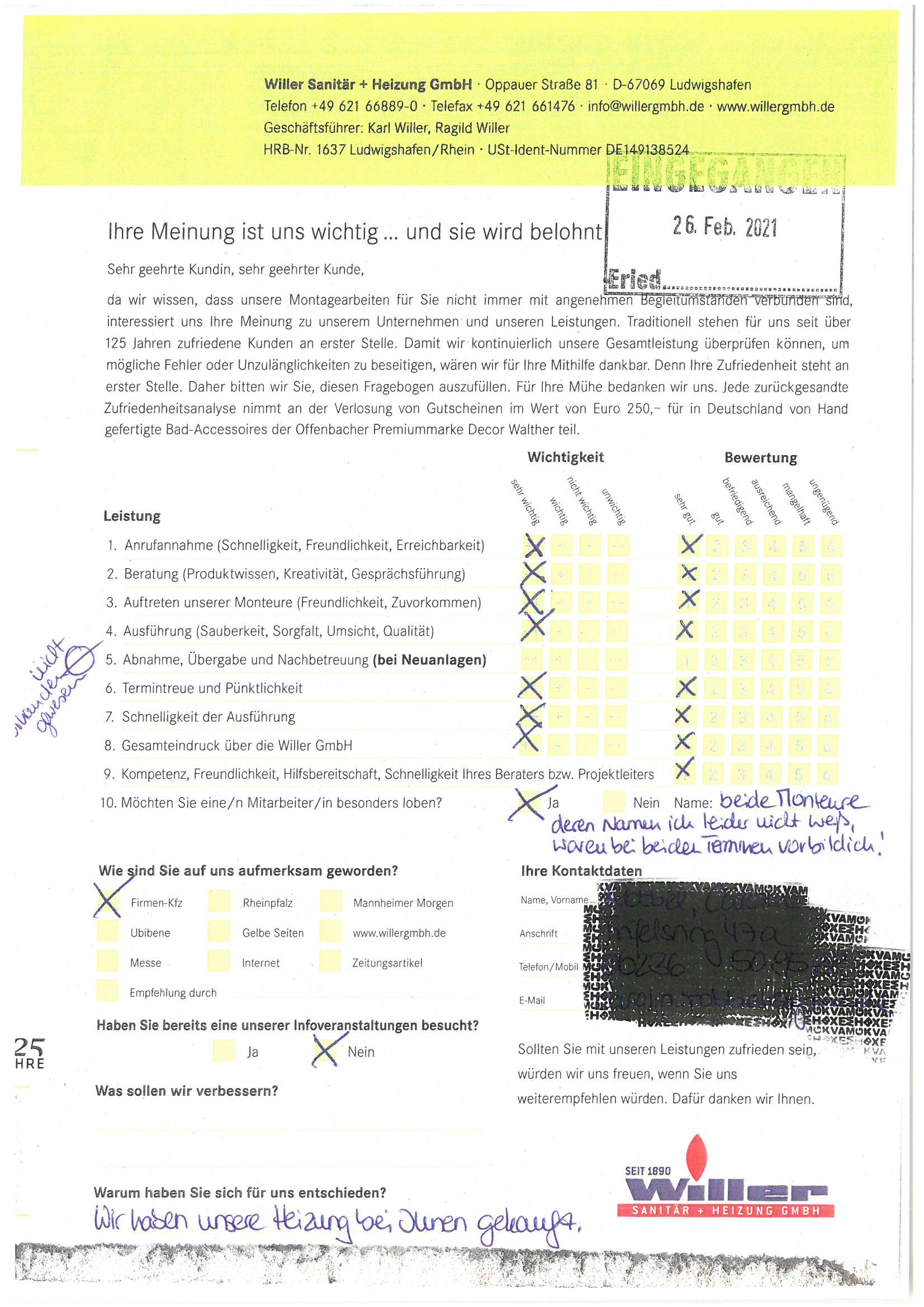 Bewertungen_Willer_Ludwigshafen_2021_ (36)