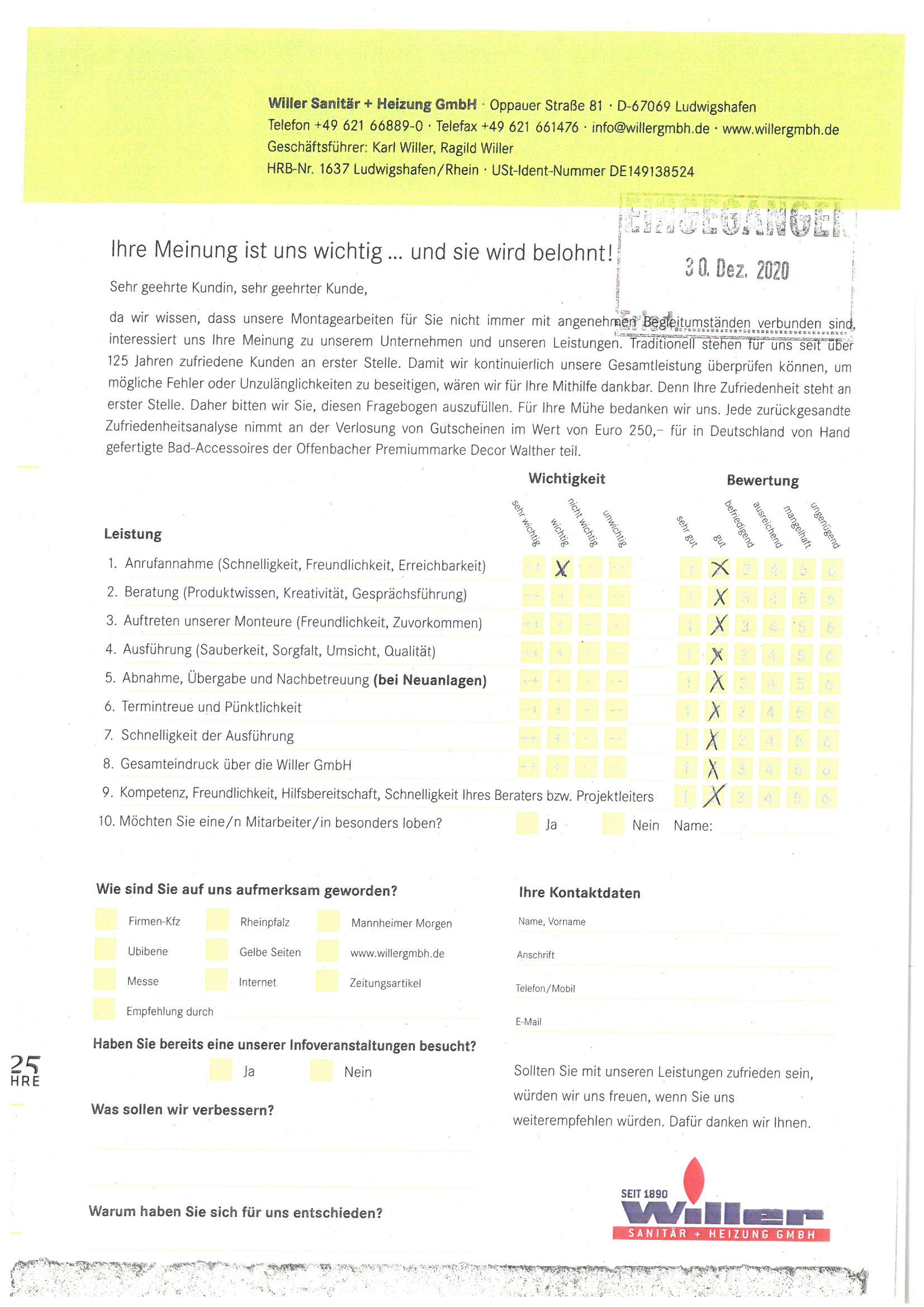 Bewertungen_Willer_Ludwigshafen_2021_ (39)