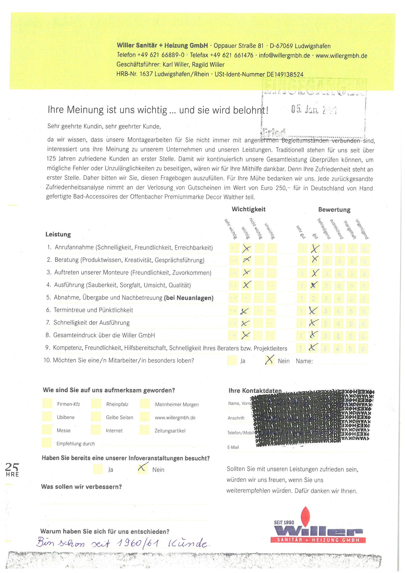 Bewertungen_Willer_Ludwigshafen_2021_ (41)