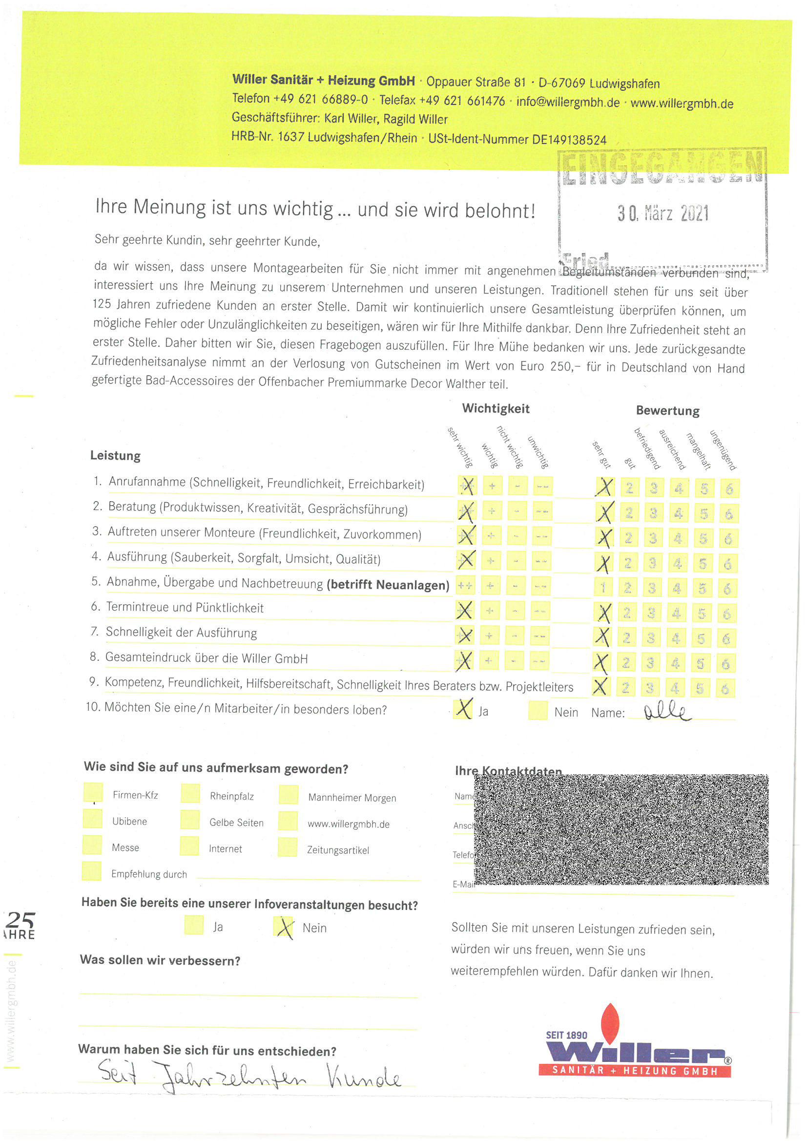 Bewertungen_Willer_Ludwigshafen_2021_ (5)x