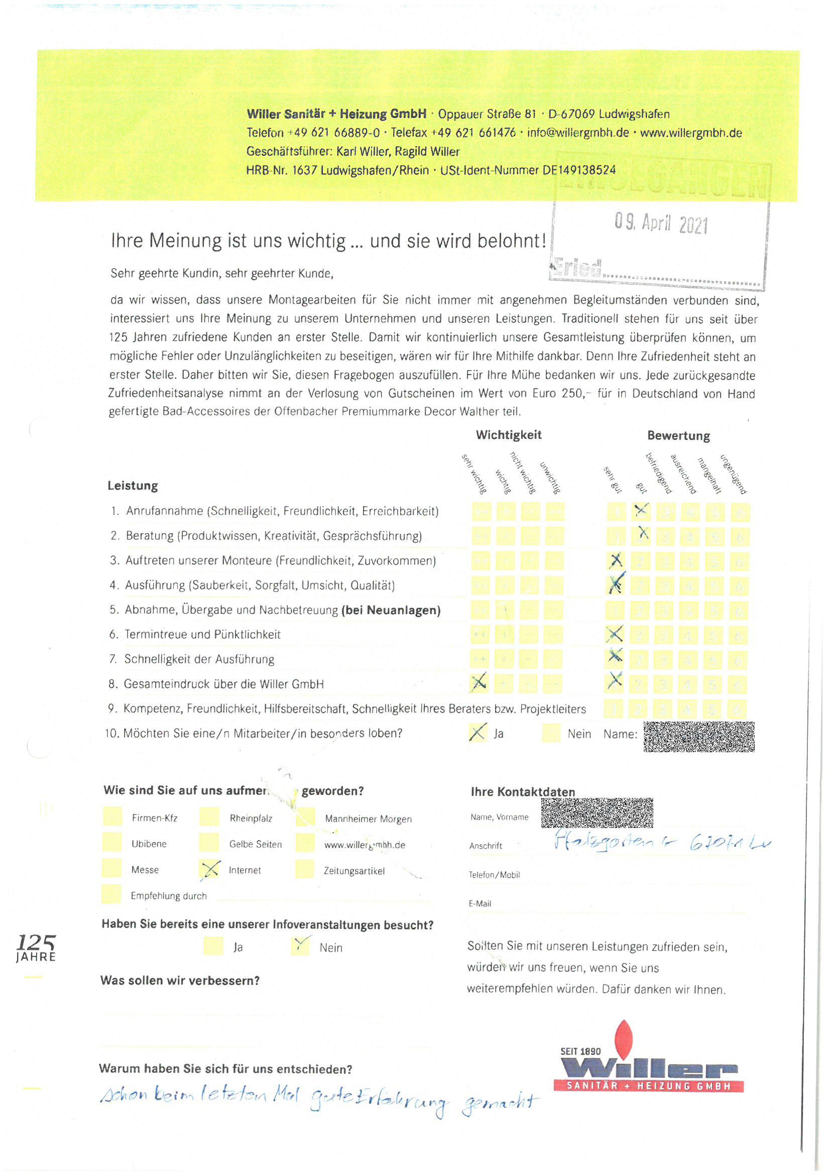 Bewertungen_Willer_Ludwigshafen_2021_ (7)y